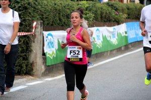 2015-finish-1179