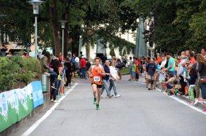 2015-finish-118