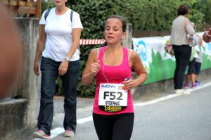 2015-finish-1180