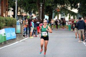 2015-finish-1181