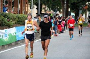 2015-finish-1182