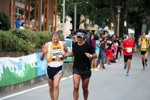 2015-finish-1183