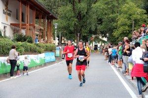 2015-finish-1186