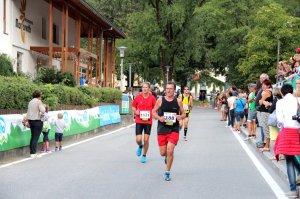 2015-finish-1187