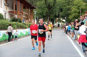 2015-finish-1188