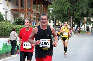 2015-finish-1189