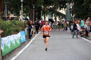 2015-finish-119