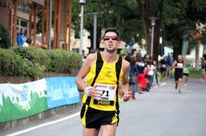 2015-finish-1190