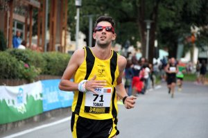 2015-finish-1191