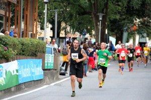 2015-finish-1192