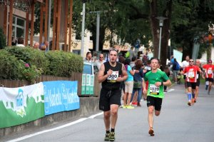 2015-finish-1193