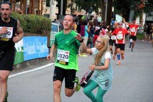 2015-finish-1196