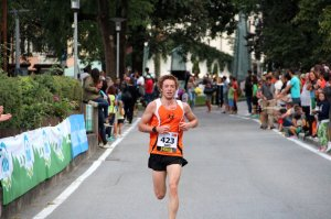 2015-finish-120