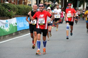 2015-finish-1203