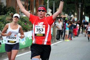 2015-finish-1209