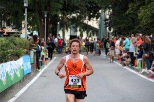 2015-finish-121