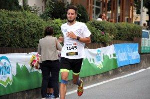 2015-finish-1211