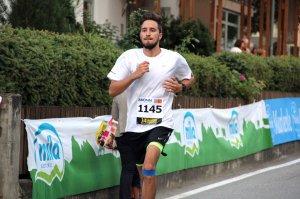 2015-finish-1212