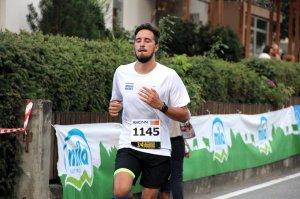 2015-finish-1213
