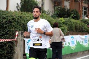 2015-finish-1214