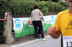 2015-finish-1215