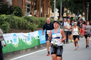 2015-finish-1216
