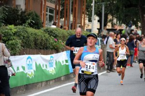 2015-finish-1217