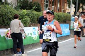 2015-finish-1218