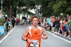 2015-finish-122