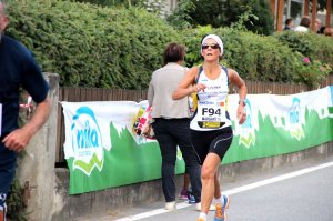 2015-finish-1220