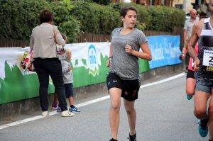 2015-finish-1221