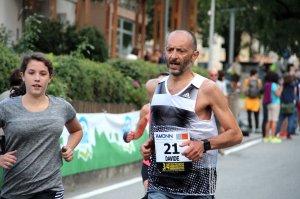 2015-finish-1222