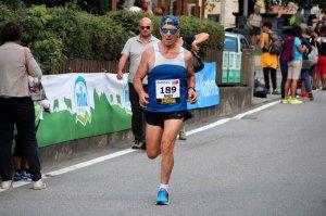 2015-finish-1225