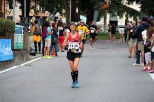 2015-finish-1226