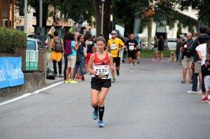 2015-finish-1227