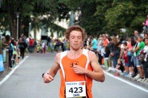 2015-finish-123