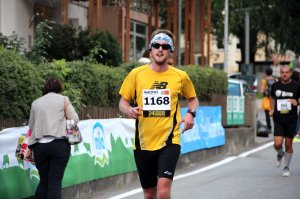 2015-finish-1230