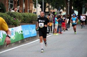 2015-finish-1232