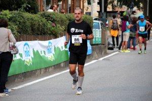 2015-finish-1233