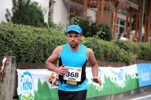 2015-finish-1234