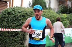 2015-finish-1235