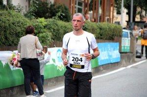 2015-finish-1237