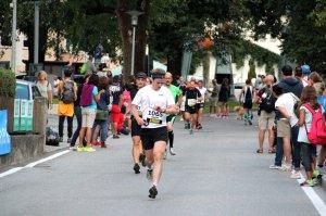 2015-finish-1238