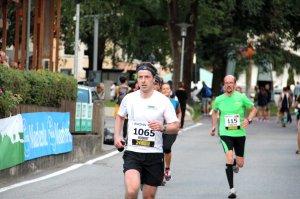 2015-finish-1240