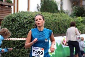 2015-finish-1245