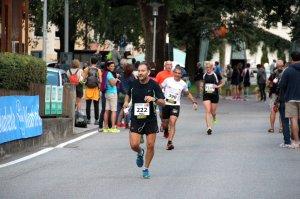 2015-finish-1246