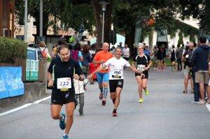 2015-finish-1247
