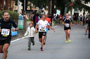 2015-finish-1249
