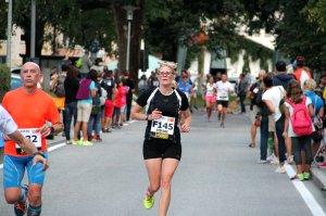 2015-finish-1251