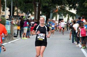 2015-finish-1252